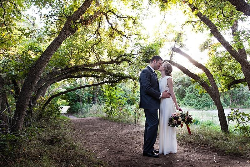 Red-Butte-Garden-Wedding-14.jpg