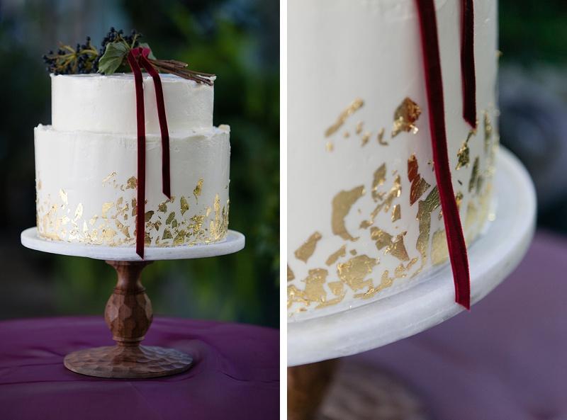 Red-Butte-Garden-Wedding-24.jpg