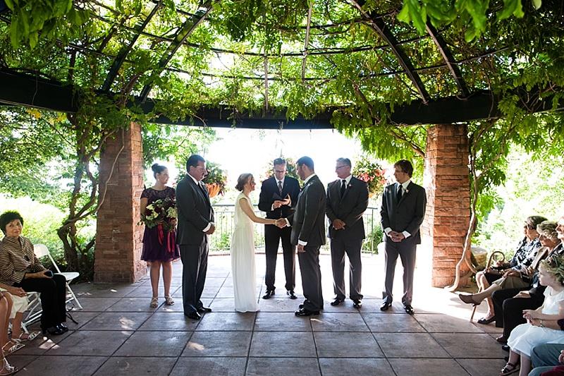 Red-Butte-Garden-Wedding-35.jpg