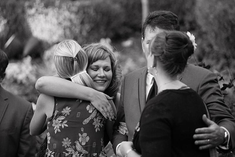 Red-Butte-Garden-Wedding-50.jpg