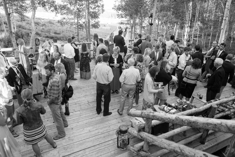 talisker-outpost-park-city-wedding-54.jpg