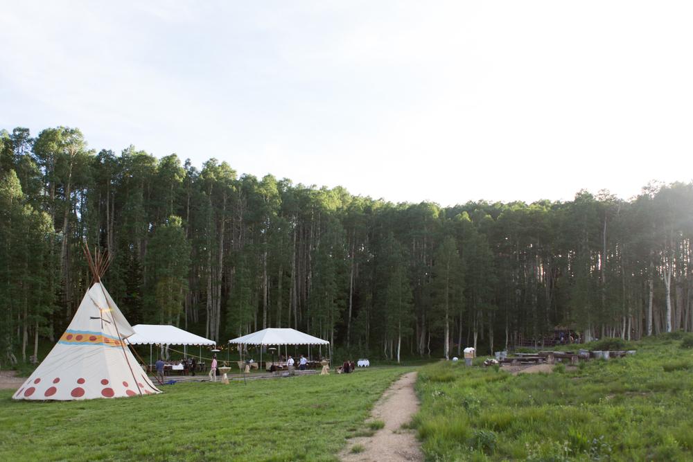 talisker-outpost-park-city-wedding-64.jpg