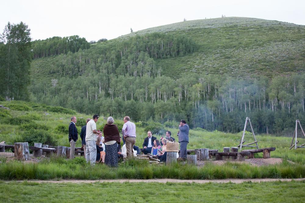 talisker-outpost-park-city-wedding-103.jpg
