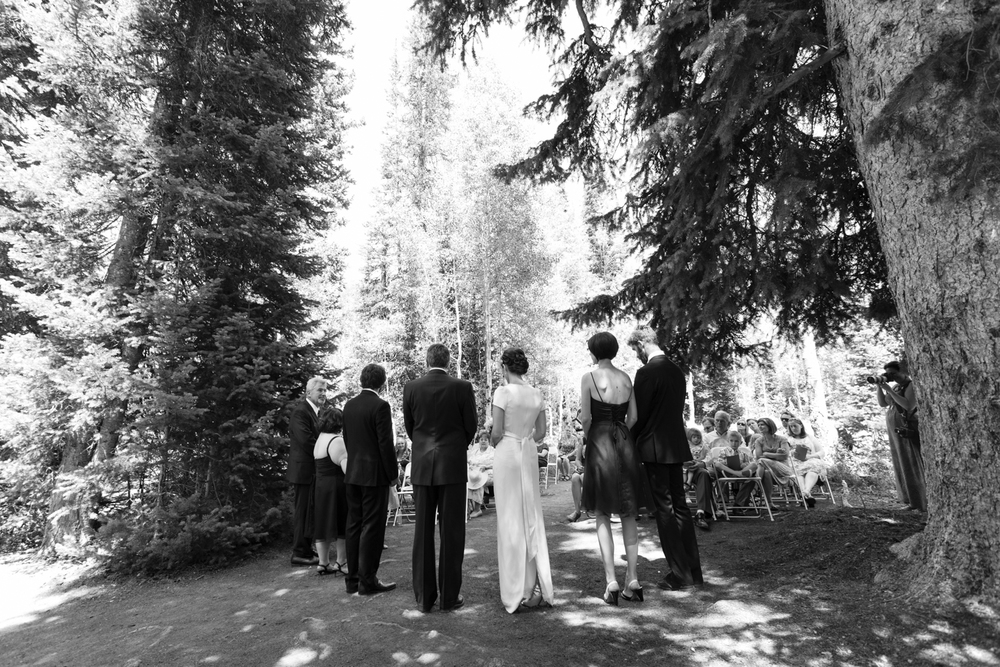 big-cottonwood-campground-wedding-18.jpg