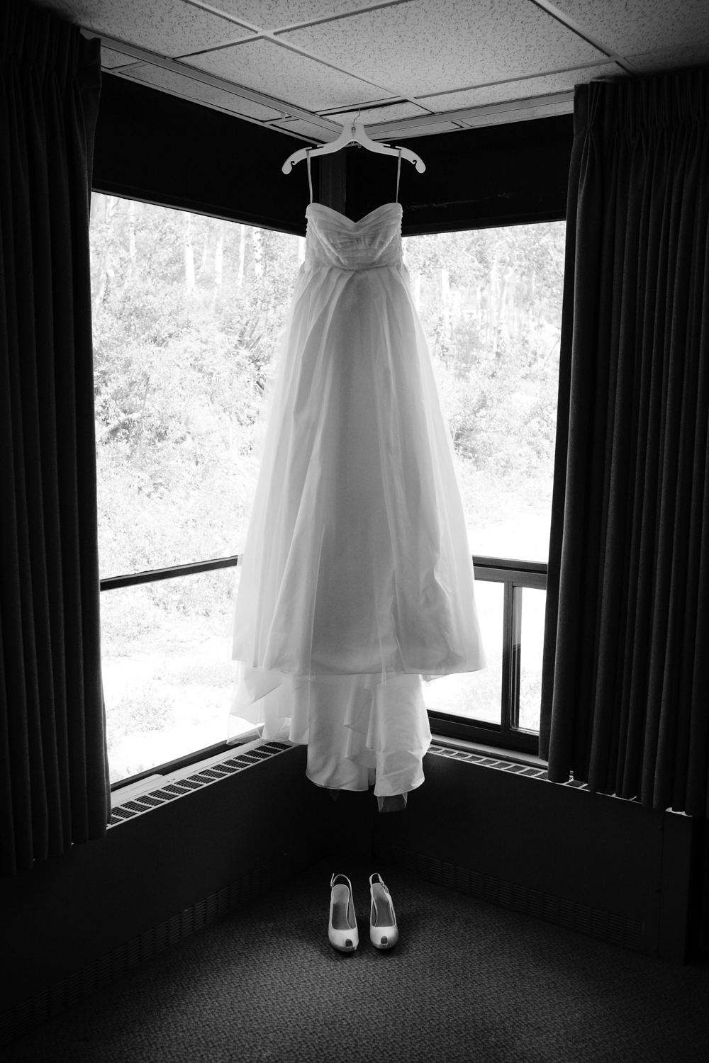 alta-lodge-utah-wedding-7.jpg