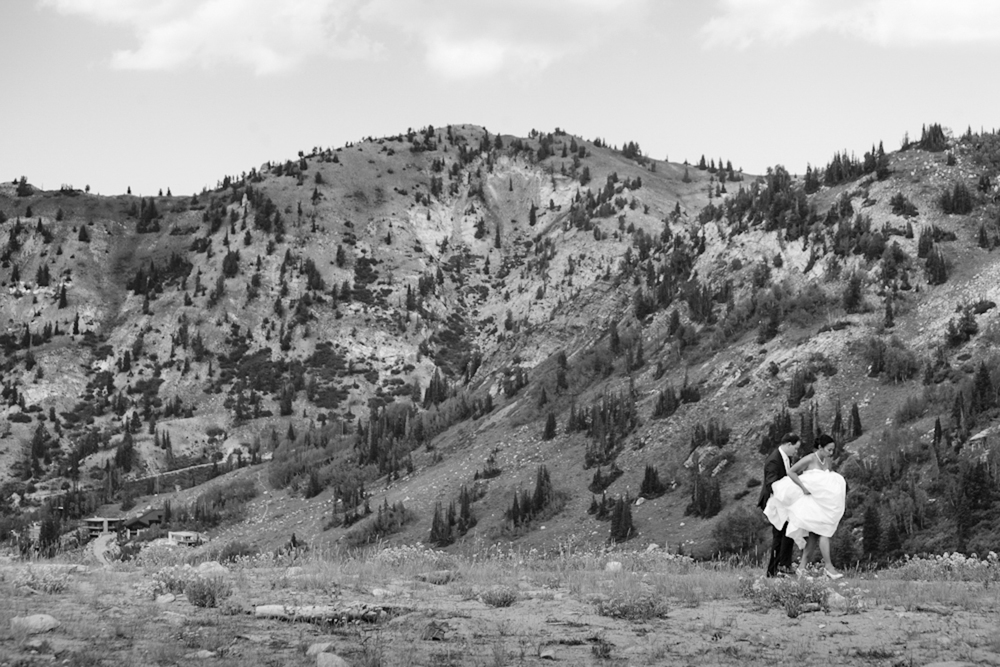 alta-lodge-utah-wedding-18.jpg