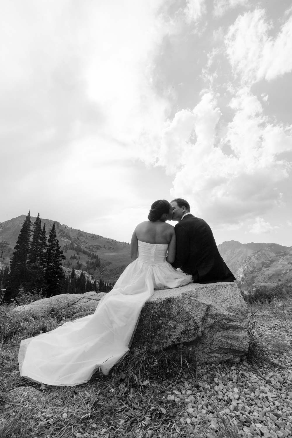 alta-lodge-utah-wedding-20.jpg