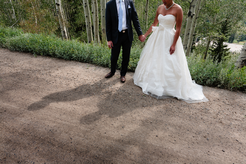 alta-lodge-utah-wedding-23.jpg
