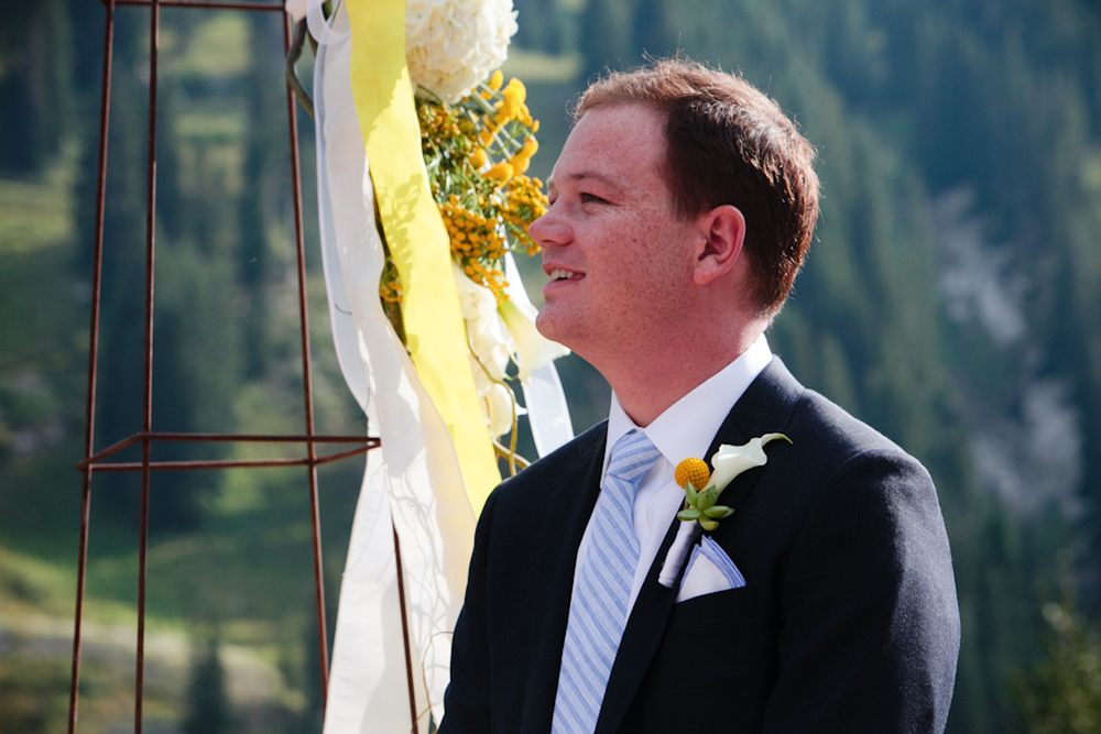 alta-lodge-utah-wedding-31.jpg