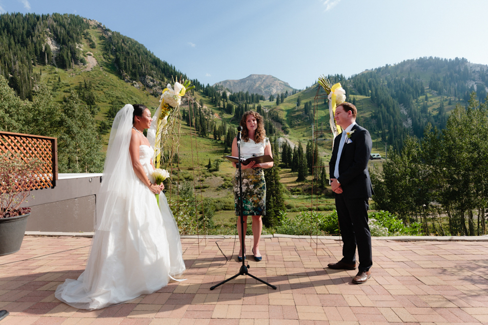 alta-lodge-utah-wedding-33.jpg