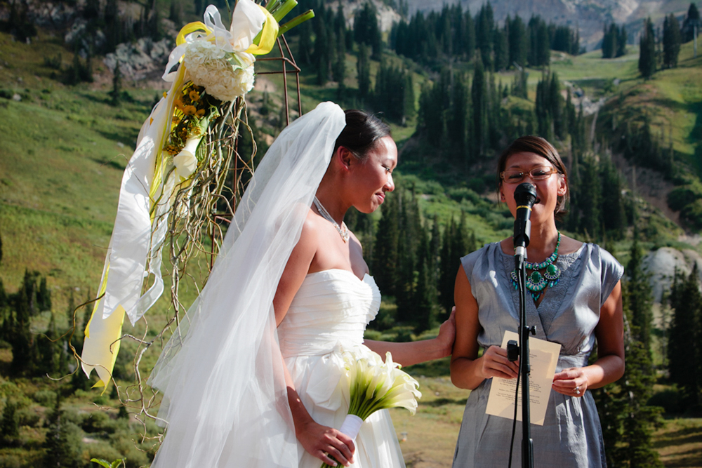alta-lodge-utah-wedding-34.jpg