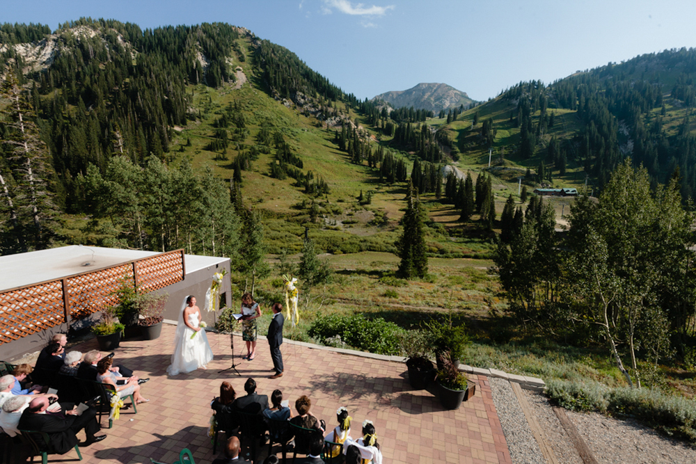 alta-lodge-utah-wedding-41.jpg