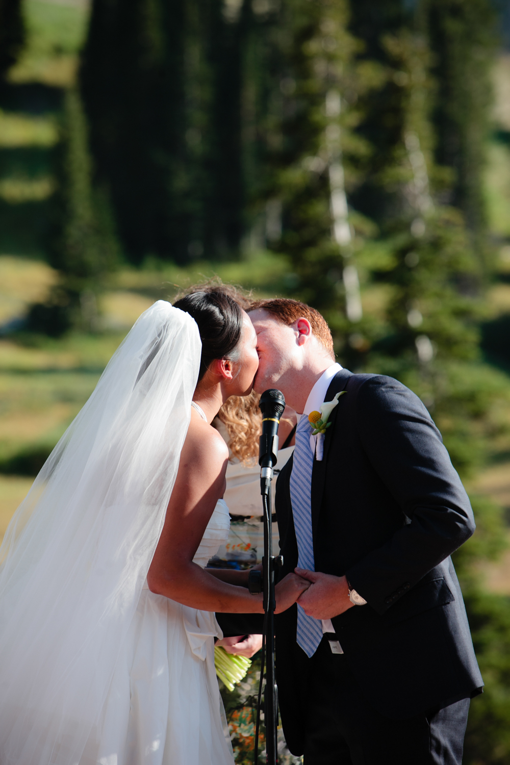 alta-lodge-utah-wedding-45.jpg