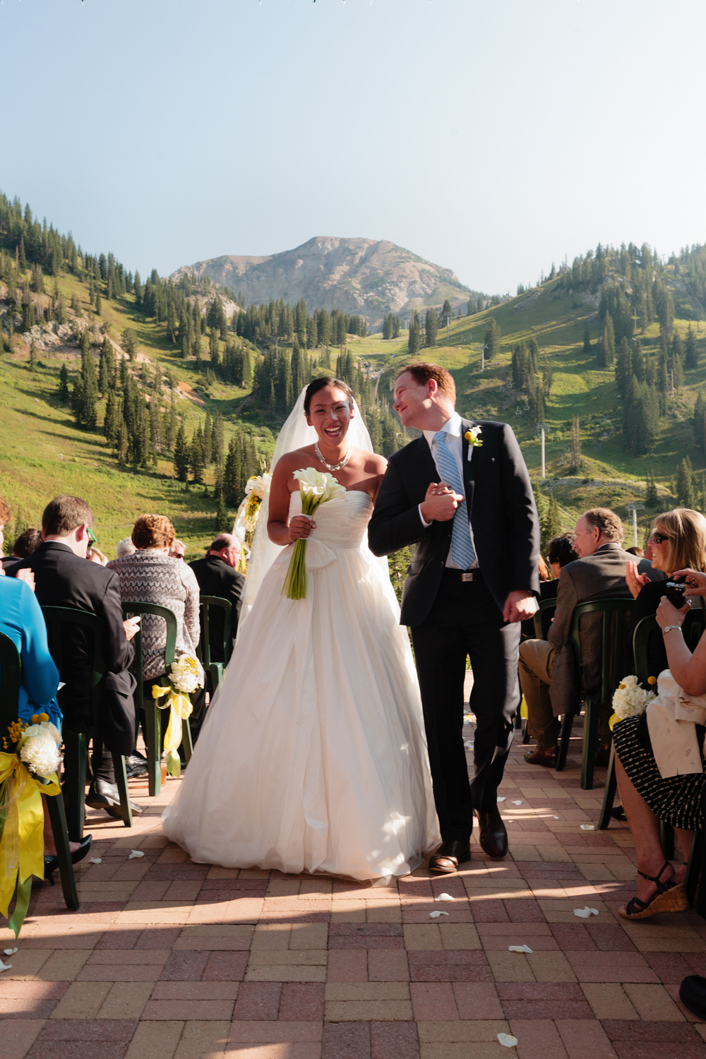 alta-lodge-utah-wedding-46.jpg