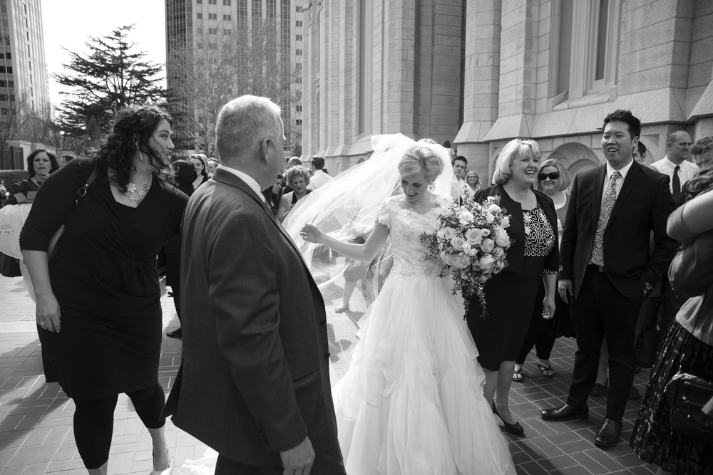 salt-lake-city-lds-temple-wedding-010.jpg