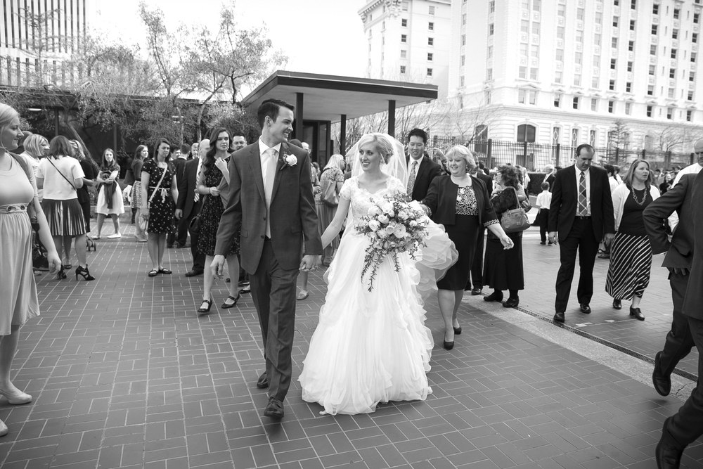 salt-lake-city-lds-temple-wedding-013.jpg