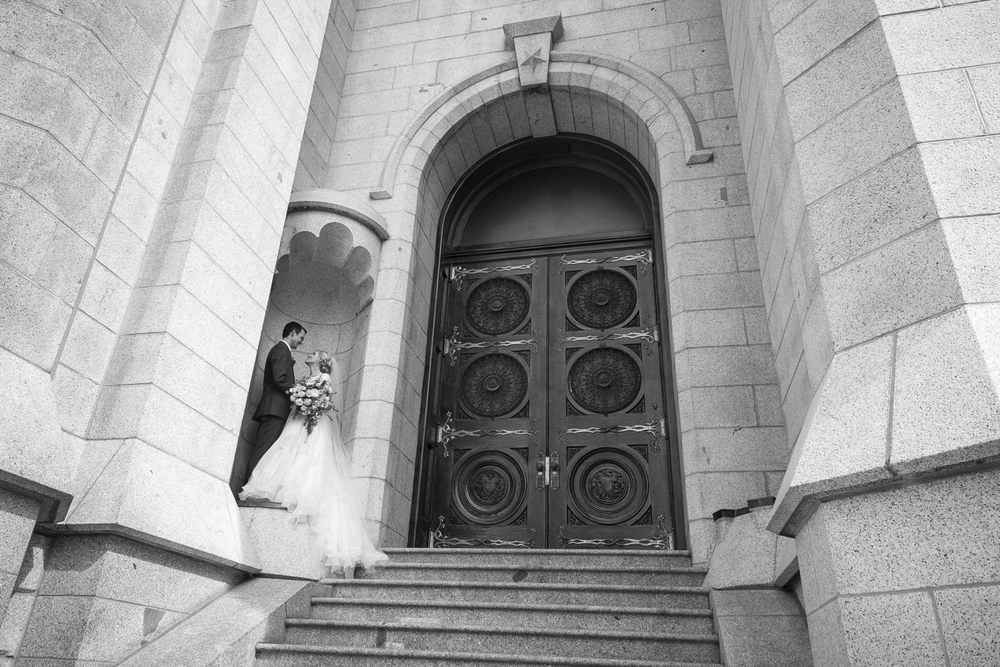 salt-lake-city-lds-temple-wedding-015.jpg
