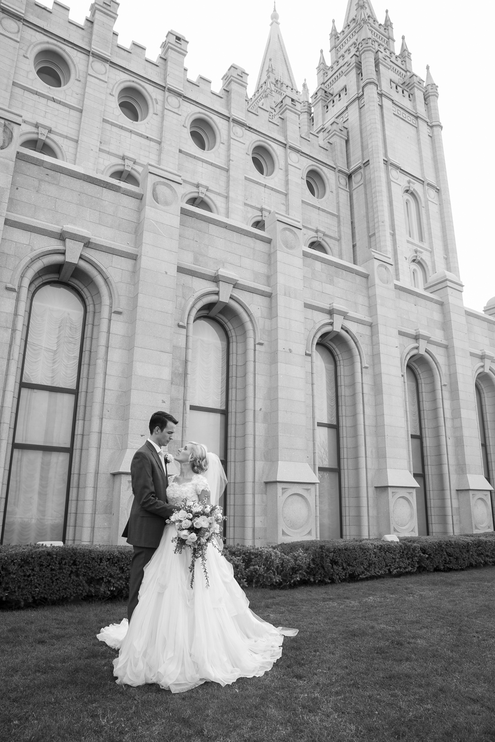salt-lake-city-lds-temple-wedding-021.jpg