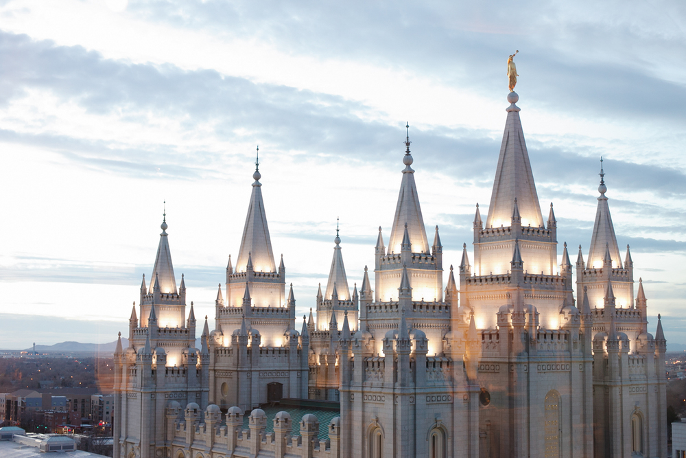 salt-lake-city-lds-temple-wedding-047.jpg