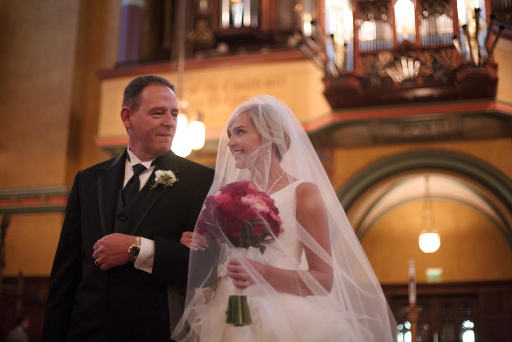 cathedral-of-the-madeleine-wedding-utah-026.jpg