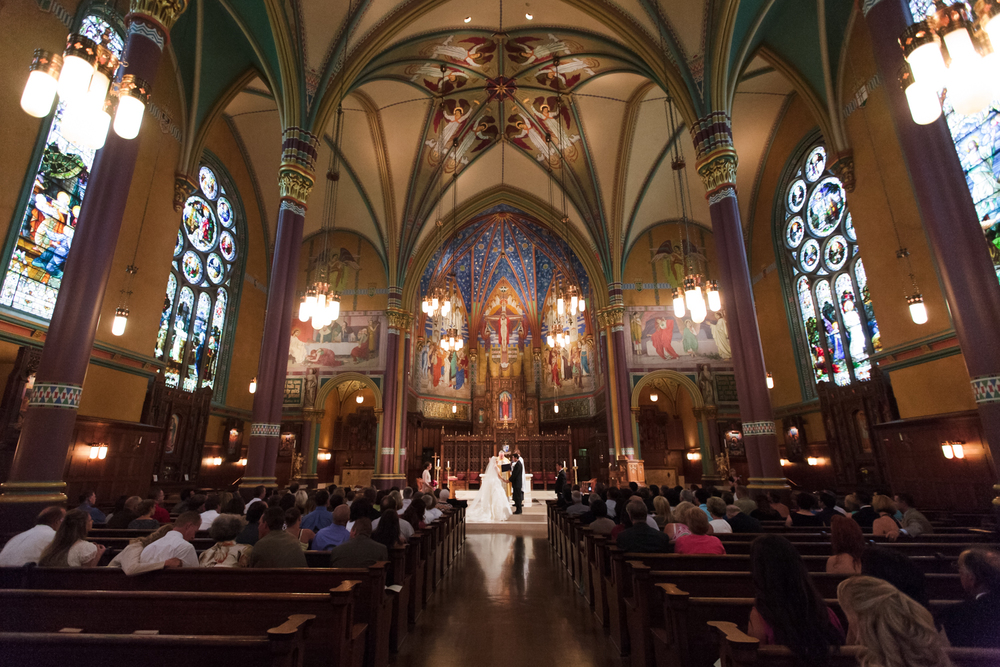 cathedral-of-the-madeleine-wedding-utah-028.jpg