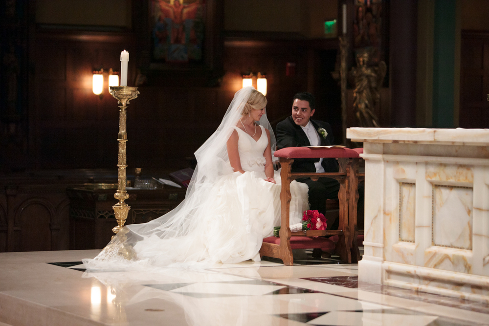 cathedral-of-the-madeleine-wedding-utah-029.jpg