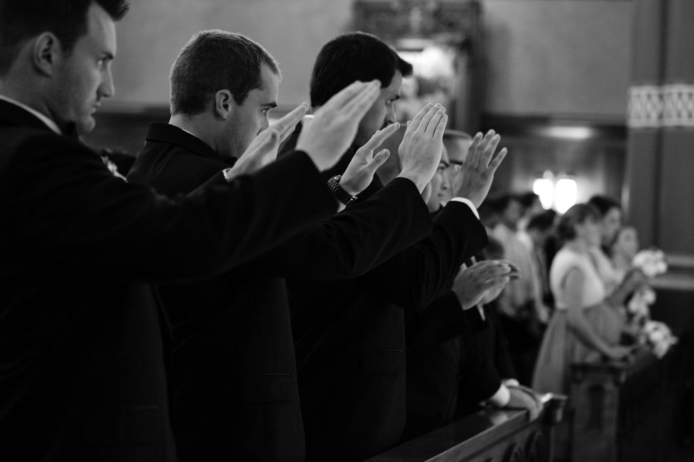 cathedral-of-the-madeleine-wedding-utah-033.jpg