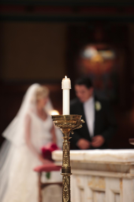 cathedral-of-the-madeleine-wedding-utah-032.jpg