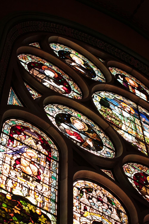 cathedral-of-the-madeleine-wedding-utah-049.jpg