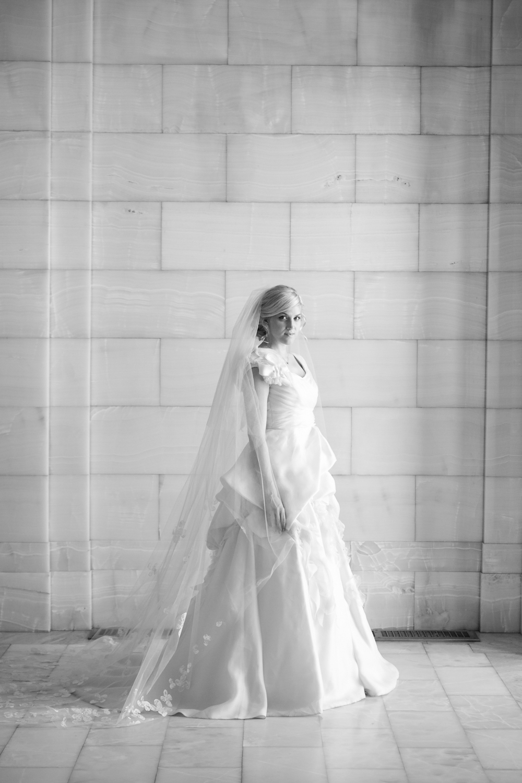 bridal-portraits-utah3.jpg