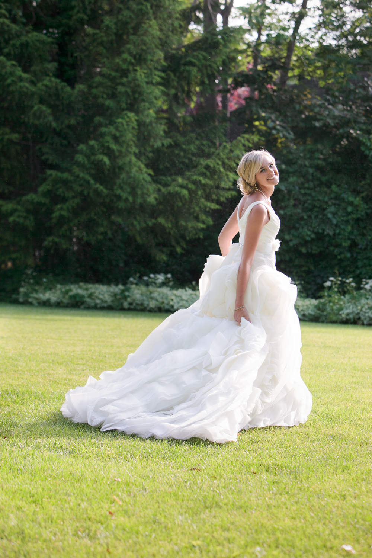 bridal-portraits-utah5.jpg
