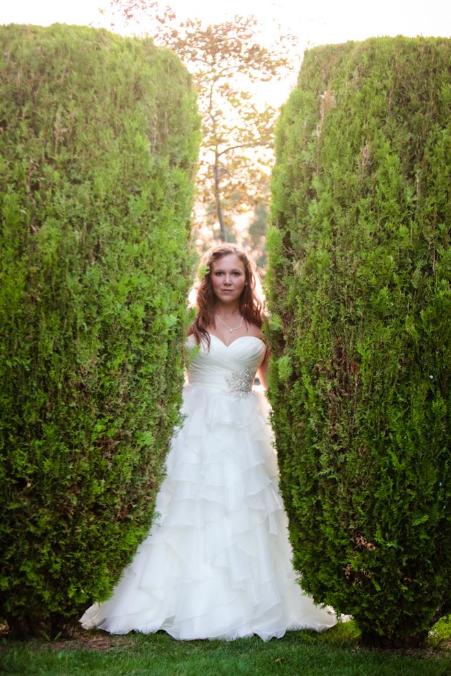 bridal-portraits-utah10.jpg