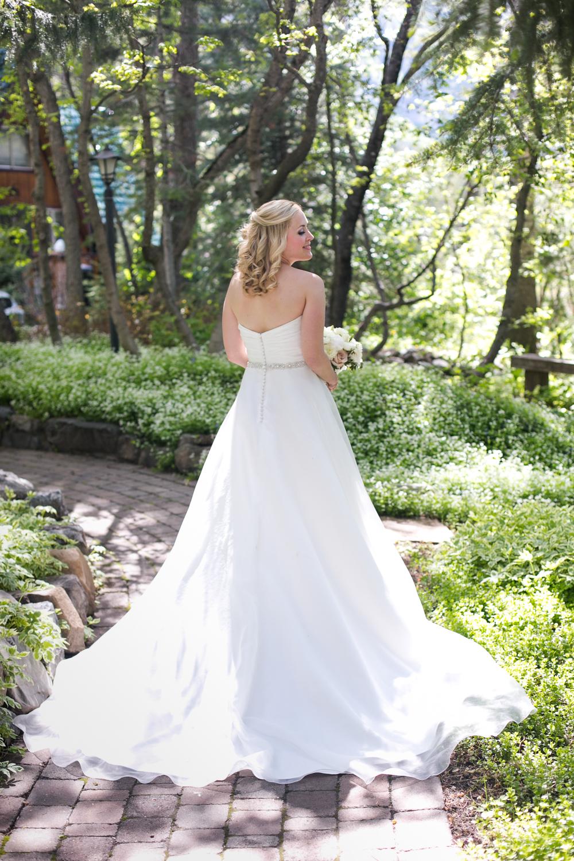 bridal-portraits-utah15.jpg