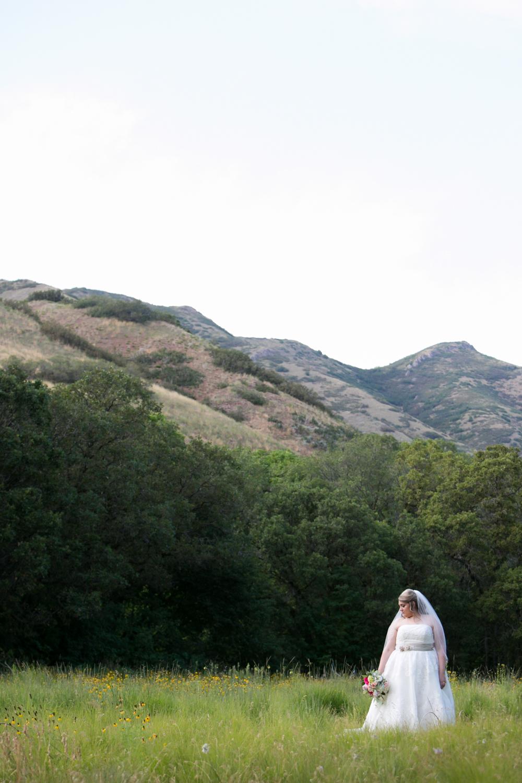 bridal-portraits-utah18.jpg
