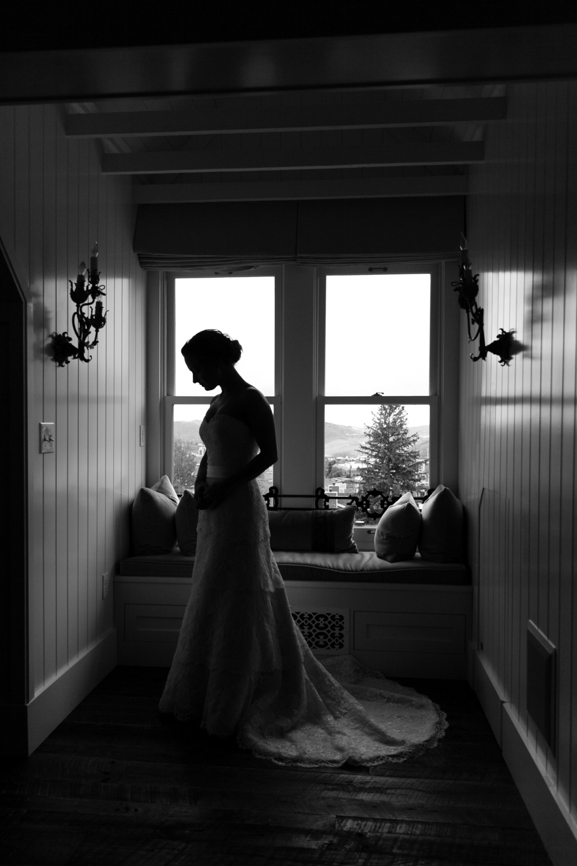 bridal-portraits-utah20.jpg