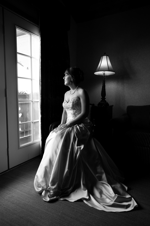 bridal-portraits-utah21.jpg