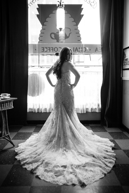 bridal-portraits-utah23.jpg