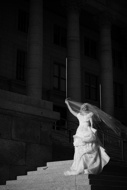 bridal-portraits-utah24.jpg