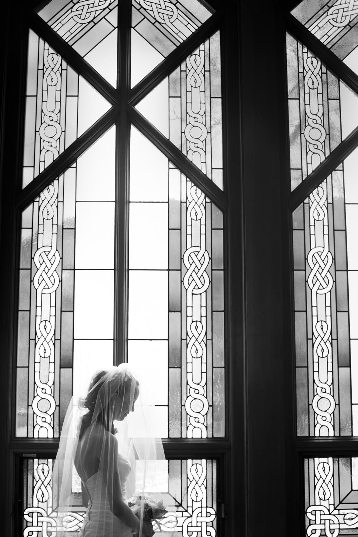 bridal-portraits-utah25.jpg