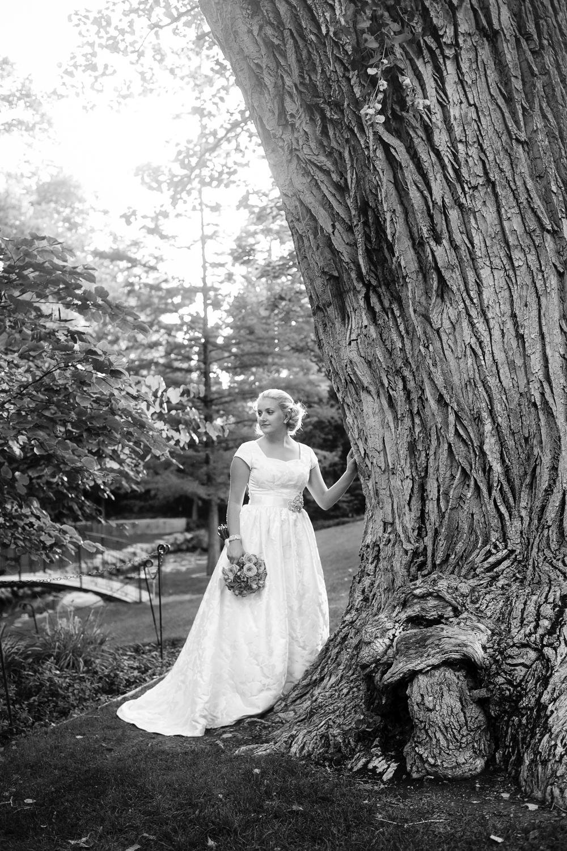 bridal-portraits-utah26.jpg