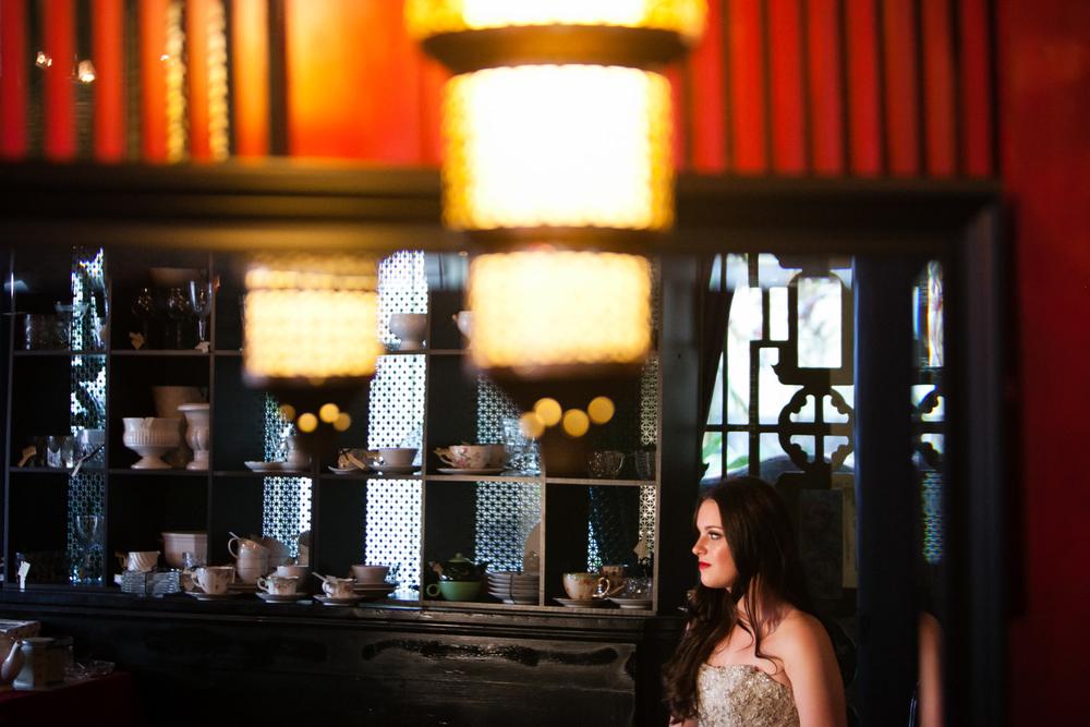 bridal-portraits-utah27.jpg