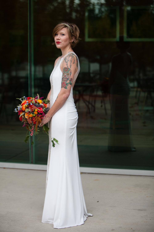bridal-portraits-utah29.jpg