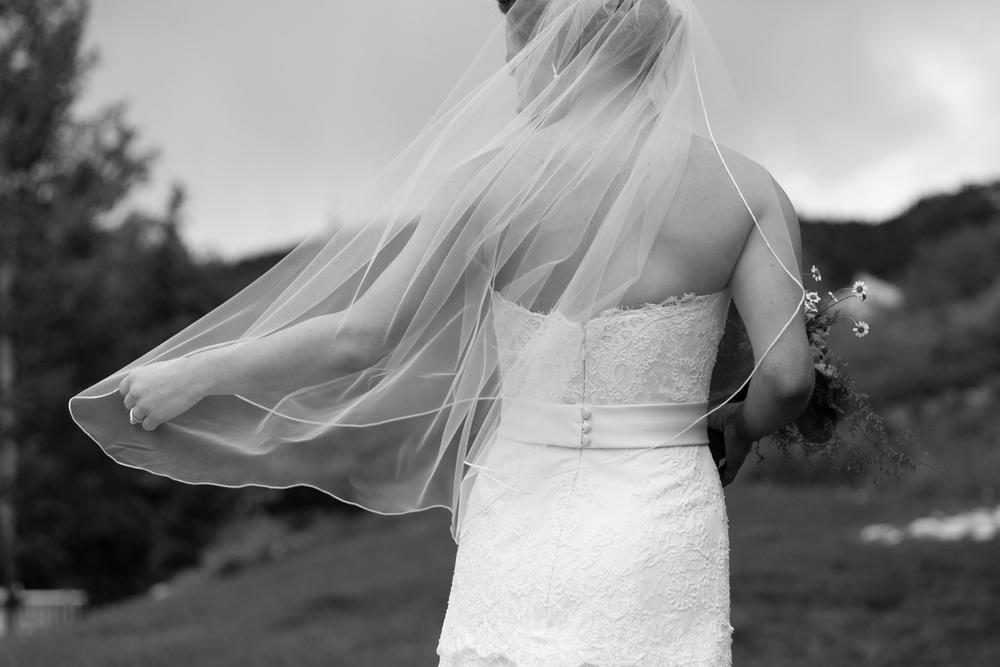 bridal-portraits-utah34.jpg