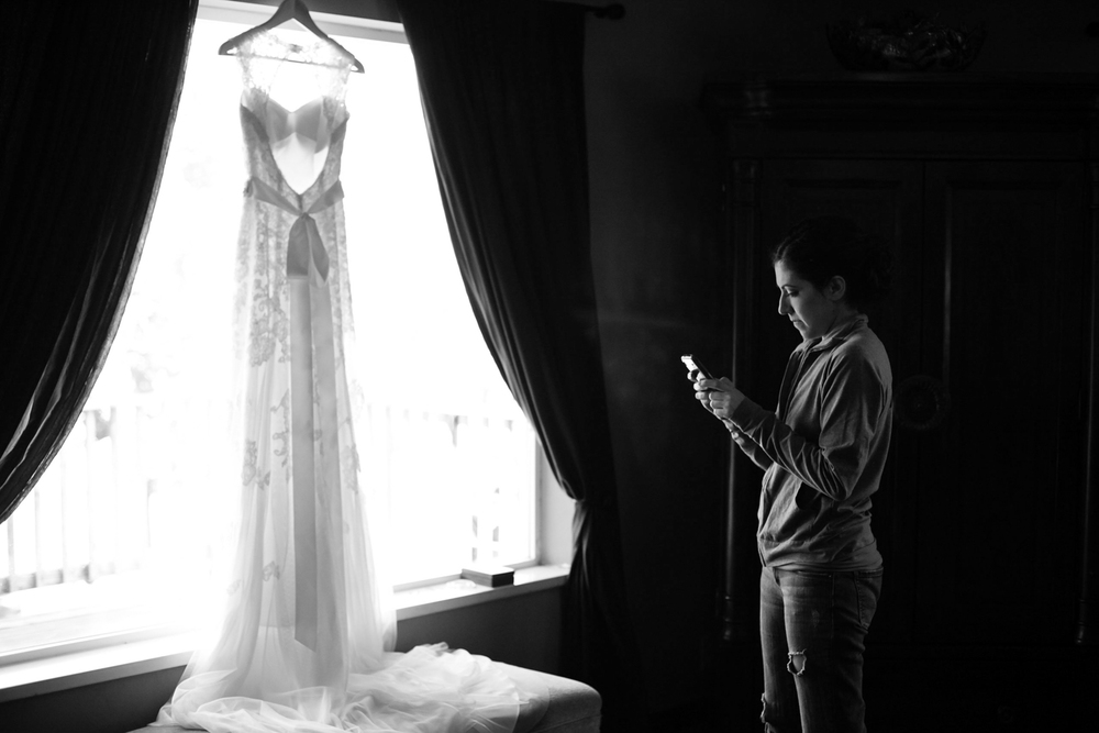 wedding-photojournalism-utah-7.jpg