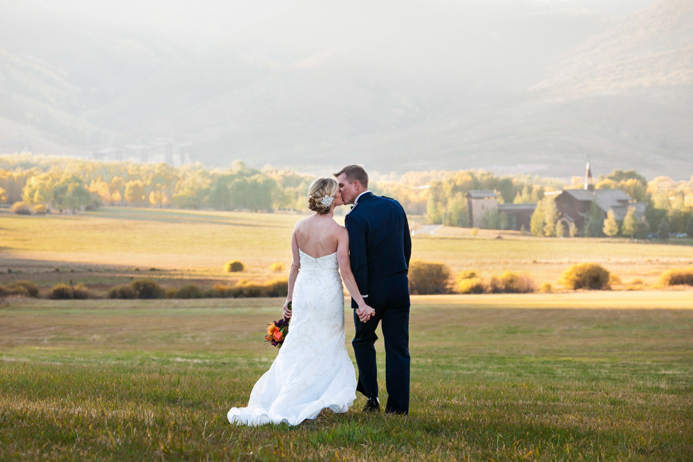 utah-wedding-photographer-5.jpg