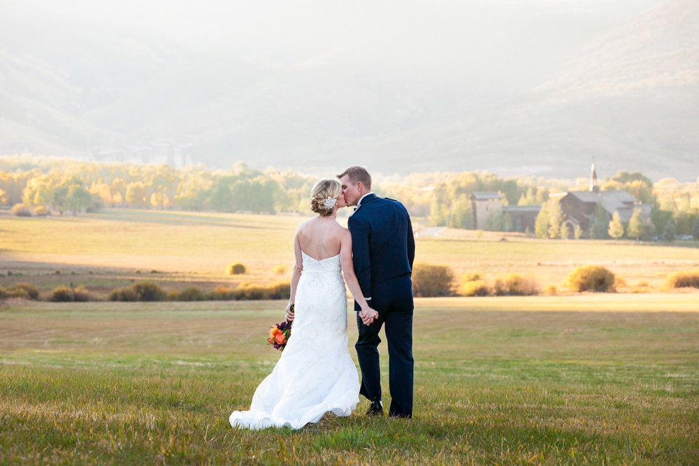 utah-wedding-photographer-004.jpg