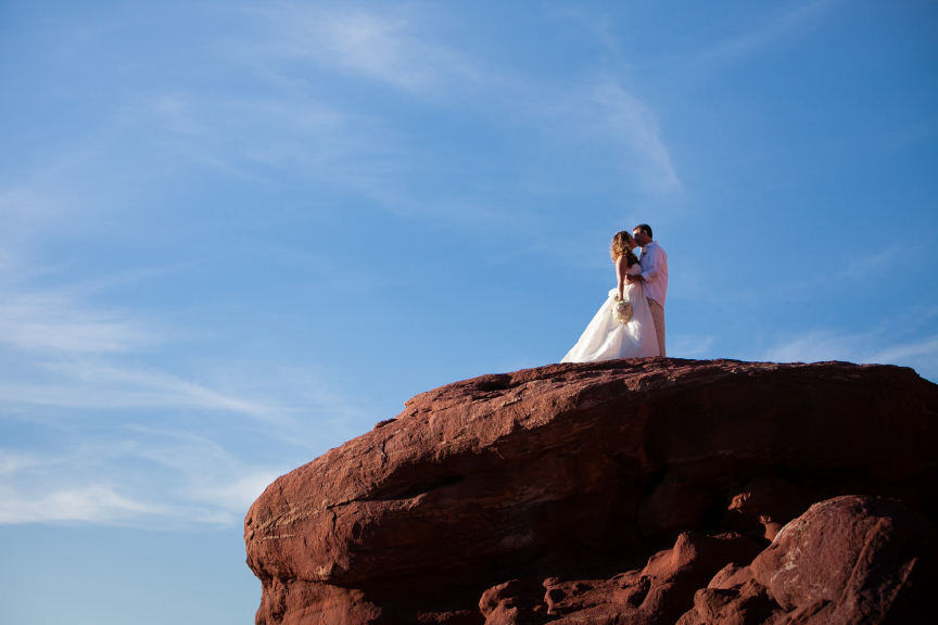 utah-wedding-photographer-020.jpg