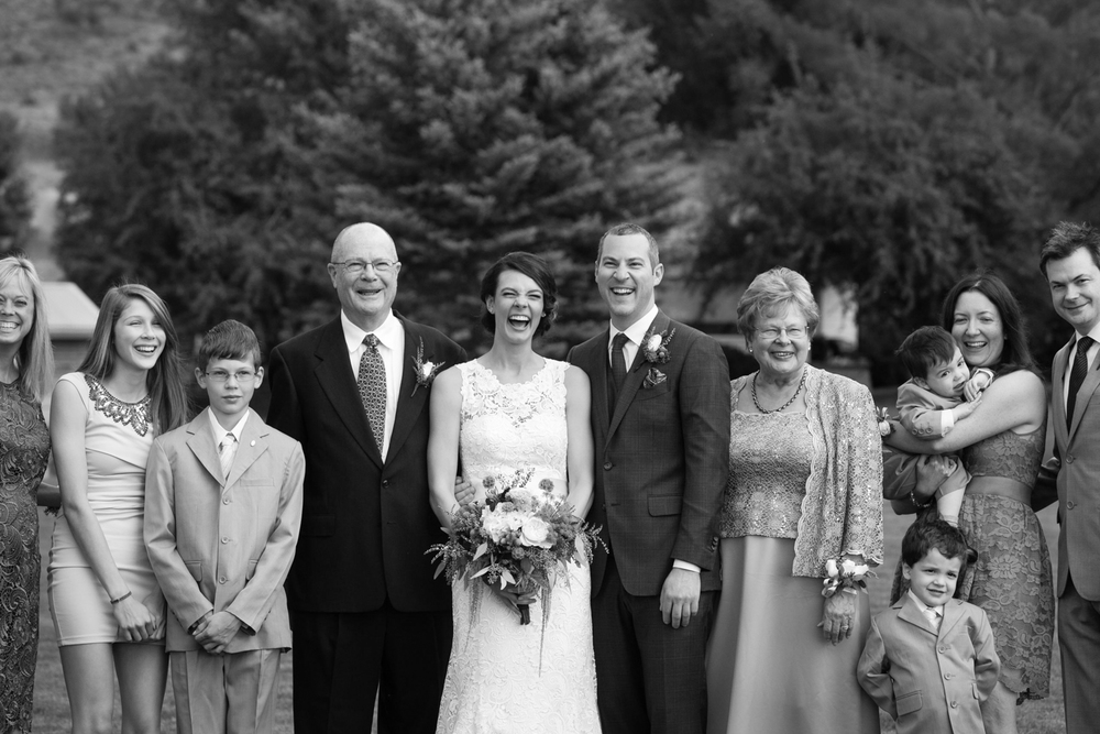 utah-wedding-photographer-036.jpg