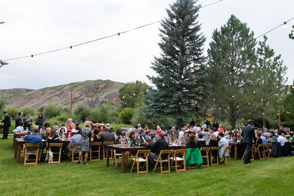 utah-mountain-ranch-wedding-76.jpg