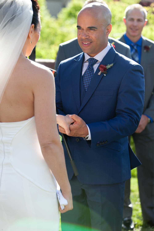 riverhorse-on-main-wedding-42.jpg